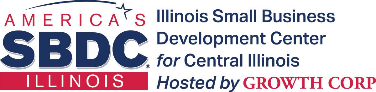Central Illinois SBDC